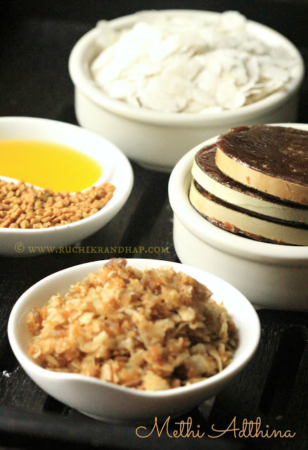 Hours Food Delivery In Mangalore