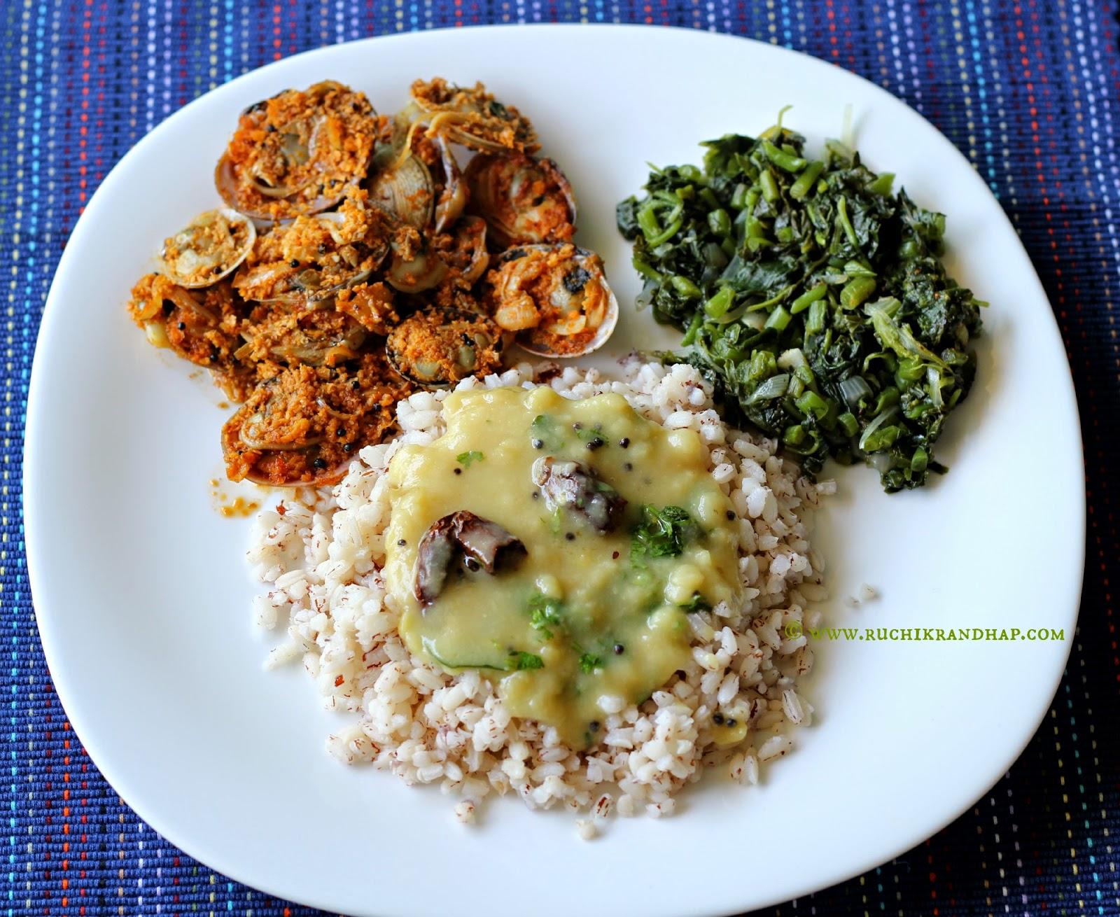 The boshi series mangalorean plated meals boshi1 2 3 the boshi series mangalorean plated meals boshi1 2 3 ruchik randhap forumfinder Images