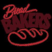BreadBakers