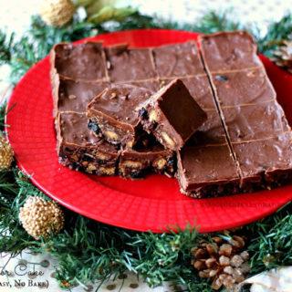 Western desserts archives ruchik randhap refrigerator cake biscuit cake easy no bake forumfinder Choice Image